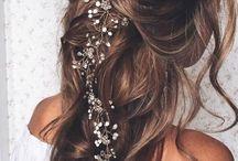 cabelo p casamento