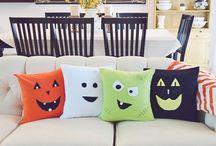 Cushions / All cushions tuto