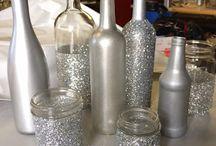 sølvbryllup