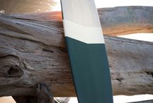 Board / Surf