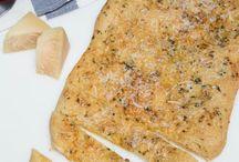 bread <3 TzA