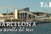 Visit Spain & Portugal