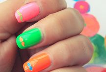 nailes