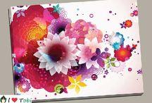 Tablouri abstracte / Tablouri abstracte pentru interioare avangardiste. Descopera colectia Tobi cu tablouri abstracte. Livrare gratuita, calitate premium.