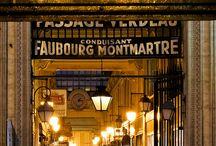passages of paris