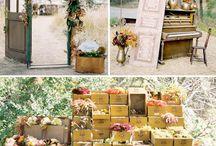 Wedding Day | Shot Ideas