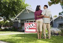 Home Buyer Advice