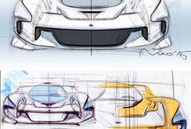 MrK 15 Graphics / design principles