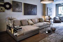 Design bútor gyártók / Az általunk forgalmazott design bútor gyártókat itt találod: lustre.hu/valasztekunk/minosegi-butorok/