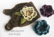 binchas crochet