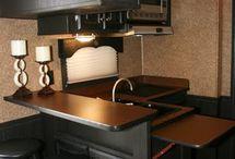 Kitchen 4 truck