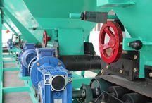 Asphalt Drum Mix Plant - Manufacturer & Exporter / Solid India Ltd - Manufacturer & Exporter of Asphalt Drum Mix Plant