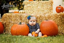 baby photo shoot ideas