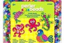 Perline perler