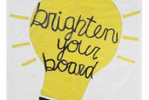 Brighten Your Board Contest Ideas / Decorate your classroom bulletin board with Smart-Fab this upcoming August for a chance to WIN a $500 gift card! Check out the details here: http://www.smartfab.com/Brighten_Your_Board