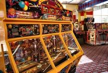 Slot Machines / Everything Casino, Vegas and Slot Machines!