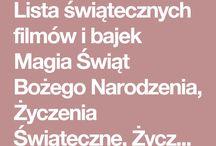 Swieta