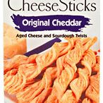 Buy CheeseSticks, CheeseCrisps and SweetSticks / Shipping: free over $50, fast always. Looking for a store near you? Check our locator at cheesesticks.com/where-to-buy. To order directly from the factory, click the little green shopping bag. / by John Wm. Macy's CheeseSticks