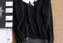 Брендовые платья дизайнерские платья вечерние платья / Брендовые платья в магазине Lumidor-shop.ru Качество класса люкс ААА+ Низкие цены Натуральные ткани Фирменная упаковка Быстрая доставка EMS