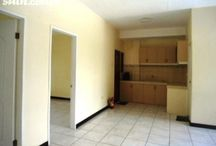 house in mabolo for rent