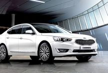 New Cars Gallery KIA / Cars, Cars Reviews, Reviews, Autos, Cars Gallery, Automotive,