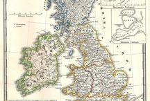 History {British}
