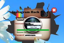 INSTAGRAM Password Hack, Instagram Account Hack, How to Hack an Instagram Password [Direct Download]
