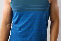 Singlet Original / Kami adalah sebuah perusahaan yang menjual barang-barang fashion ORIGINAL Maupun import secara ready stock dengan harga terjangkau dengan kualitas Premium. |  Ships To : Indonesia, Malaysia, Singapore |  More Info: 085711391717 / PIN : 2ABD2686 | Visit: http://www.online-butik.com