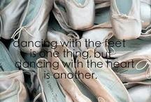 Quotes / by Alison Lemke