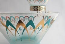 Pyrex passion / by Debora Horn