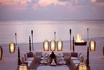 Bali Tropical Lifestyle