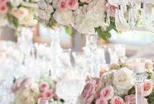 Esküvői csinik