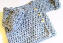 detske svetry