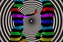 Dissension / Digital Art. Dissension Poster: 64x95cm