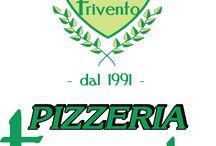 ristorante e pizzerie