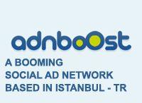 Internet in Turkey