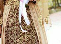 wedding syar'i