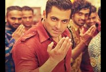 Happy Birhtday Salman!