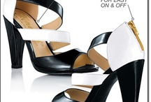 SHOES / SHOES / by Sandy Edmison's AVON & Origami Owl