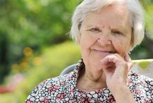Hospice Programs and Services