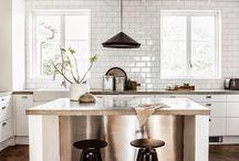 thewintergf kitchen style