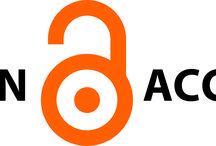 Open Access Week at Centennial College Libraries