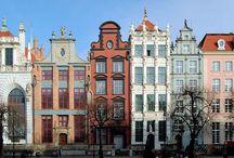 Design for higher - Polish Tourist idea**