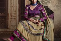Designer Suits / Buy Apparel presents Designer Suits,Designer Salwar Kameez,Designer Dress Materials,Shalwar Qameez,Designer Dress By www.buyapparel.in