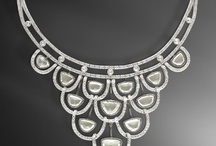 Mouawad Necklace