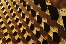 Architectural Beauty / Architectural