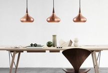 Scandi Lights
