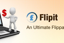 Agriya Flipit - Flippa Clone / Flipit is a highly professional flippa clone developed by Agriya, a reputed web as well as mobile application development company with numerous advanced features and business friendly revenue options. With the help of this effective flippa clone, one can easily build a successful niche classifieds website with several most exceptional features and revenue oriented benefits. So this provides more convenience to the users as well as the web masters.