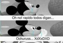 Sad ;;