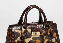 Haute handbags / by Leslie Hardy